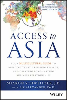 eBook on the Southeast Asian Business Ecosystem