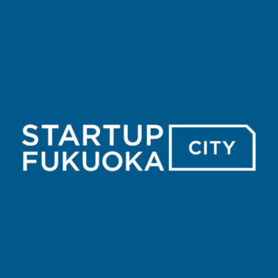 Government initiatives for Startups