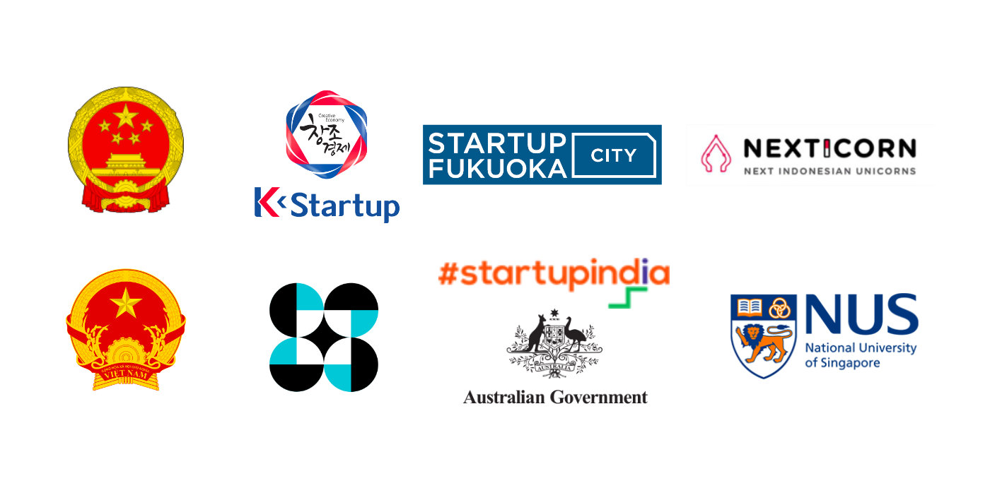 Government initiatives empowering startups