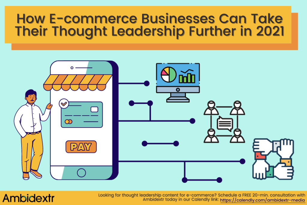 ecommerce-businesses-thought-leadership-2021