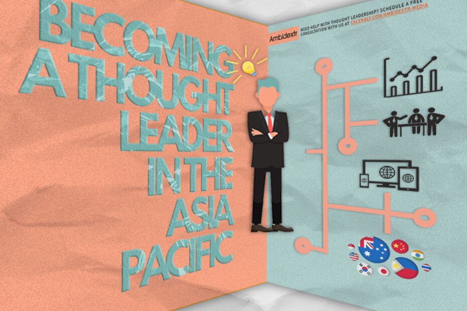 thought-leader-asia-pacific