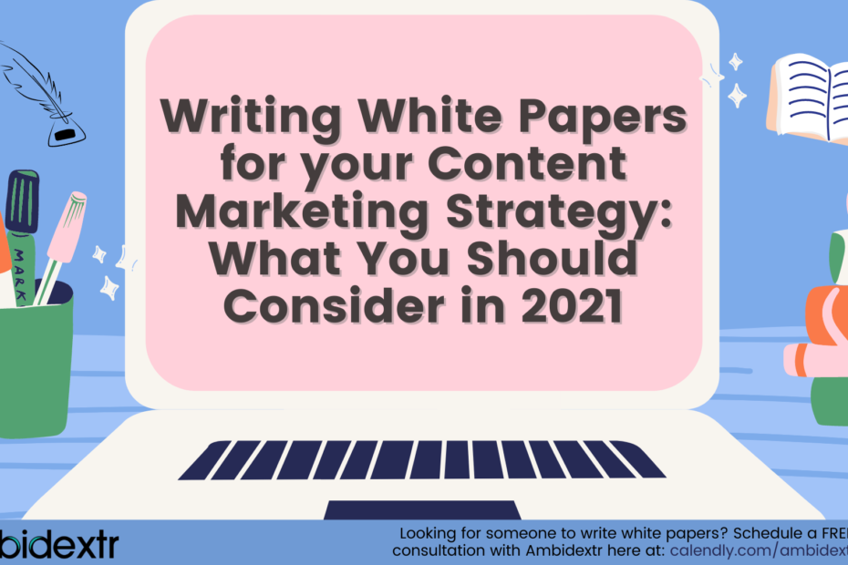white-papers-content-marketing